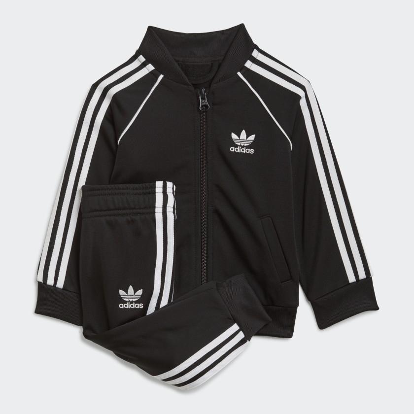 Adidas Survêtement Adicolor Sst  Noir   Adidas Canada with regard to Google Calendar Notifications Vs Alerts