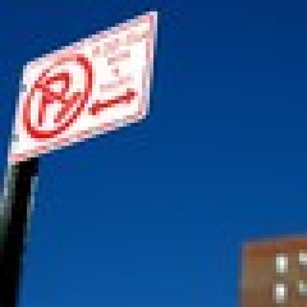 Alternate Side Parking Rules Suspended For Wednesday in Alternate Side Parking Suspension 2021