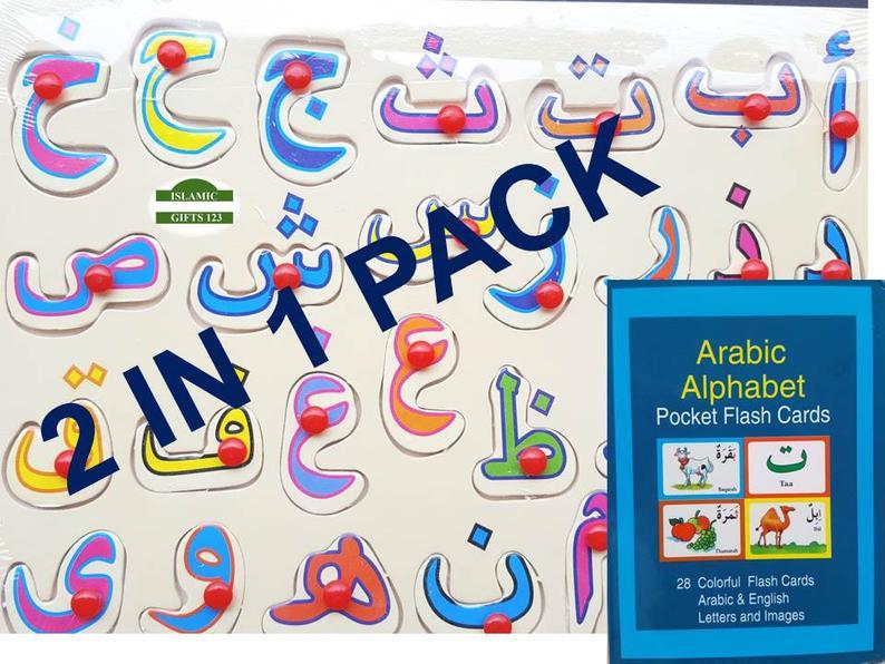 Arabic Alphabet Flash Cards Get Free Arabic Alphabets pertaining to Arabic Alphabet Flash Cards Printable