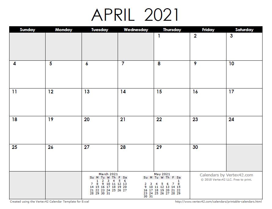 August 2021 Calendar Excel regarding August 2021 Template Calendar