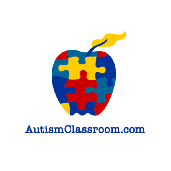 Autism Classroom Teaching Resources | Teachers Pay Teachers with Autism Social Skills Profiel 2