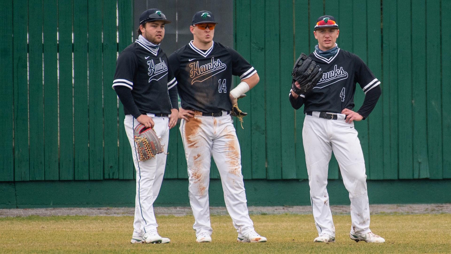 Baseball Looks To Extend Win Streak At Northwestern throughout Khalsa Heera Jantri 2021 Pdf