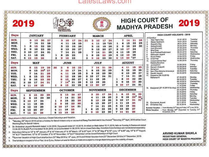 Bihar Government Calender 2020 | Calendar For Planning throughout Calendar 2018 Bihar Sarkar