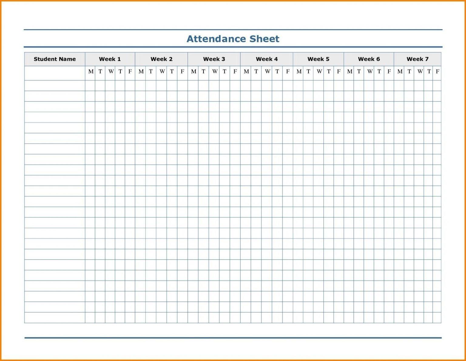 Blank 2 Week Schedule :Free Calendar Template intended for Blank 2 Week Calendar