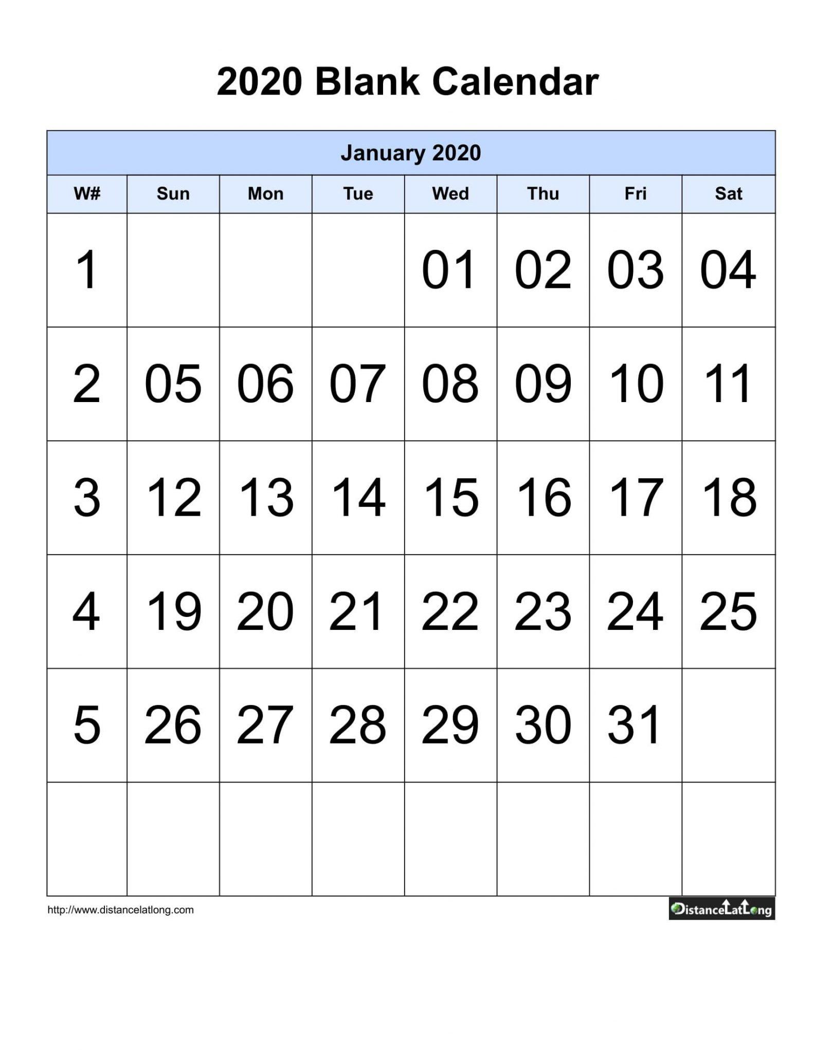 Blank Sunday Through Saturday Calendar :Free Calendar in Weekly Calendar Sunday To Saturday