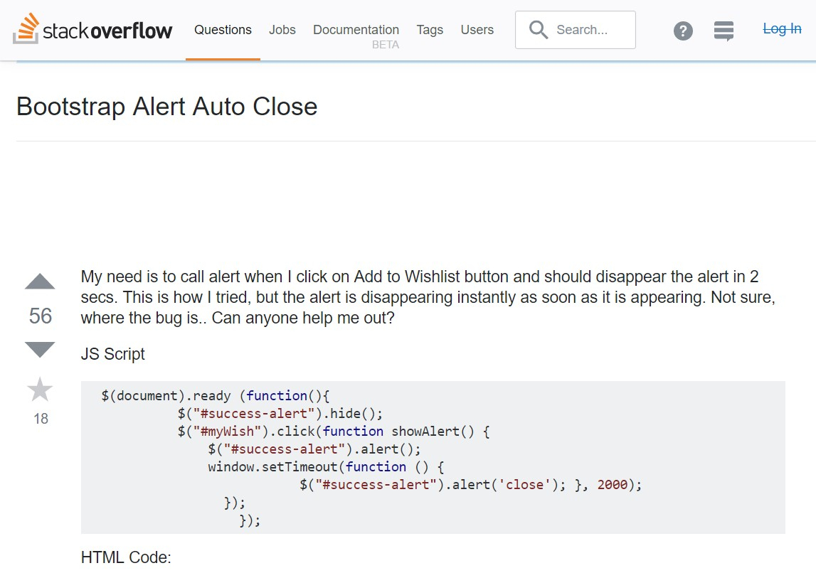 Bootstrap Alert Styles in Continuous Form Template Bootstrap W3Schools