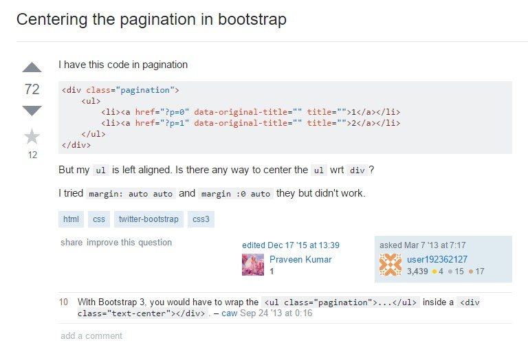 Bootstrap Pagination Table within Continuous Form Template Bootstrap W3Schools