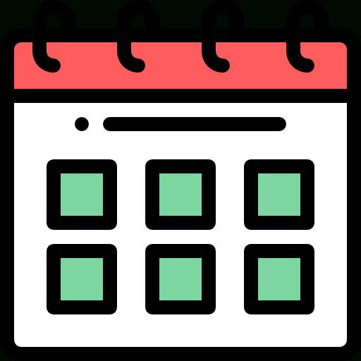 Calendar Icon Vector Png  Calnda pertaining to Calendar Icon 16X16