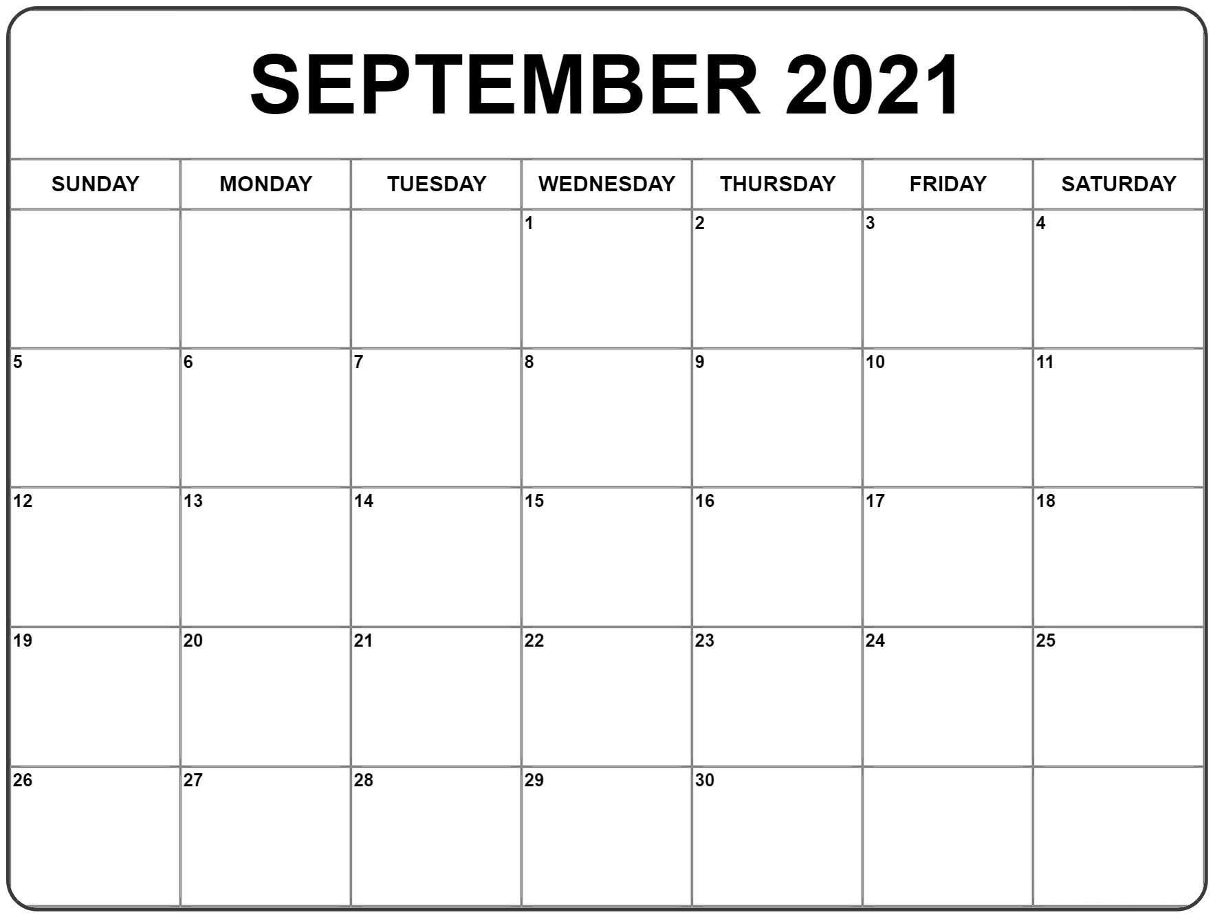 Calendar Labs 2021 Australia   Free Printable Calendar throughout Google Printable Monthly Calendar 2021