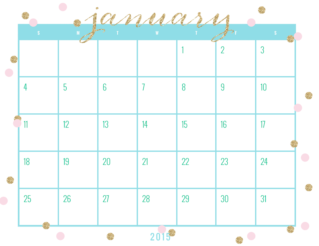 Calendar Ng Manok Panabong | Calendar For Planning in Orakulo Sa Sabong