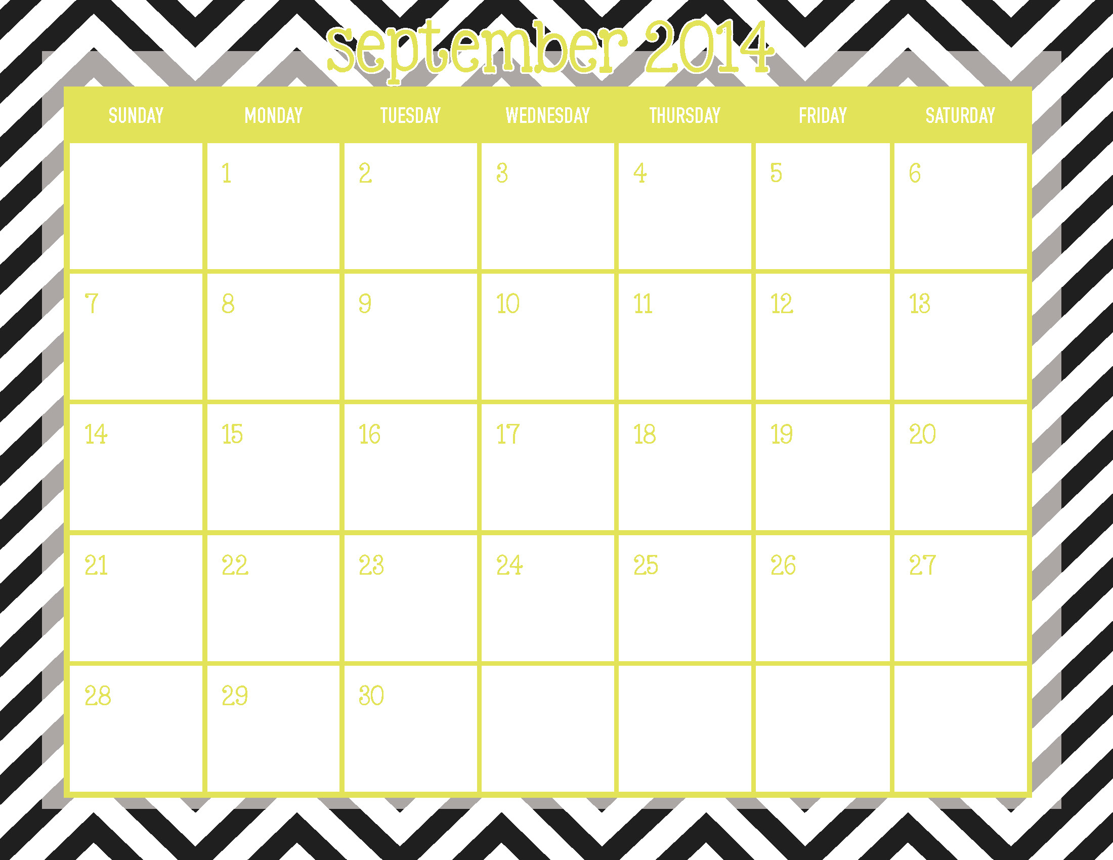 Calendar Ng Manok Panabong | Calendar For Planning with Orakulo Sa Sabong