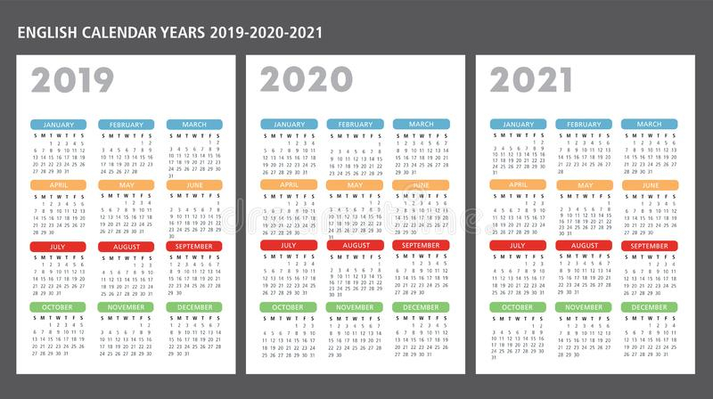 Calendar Template 2001 | Hq Template Documents with Malayalam Calendar 2001 May