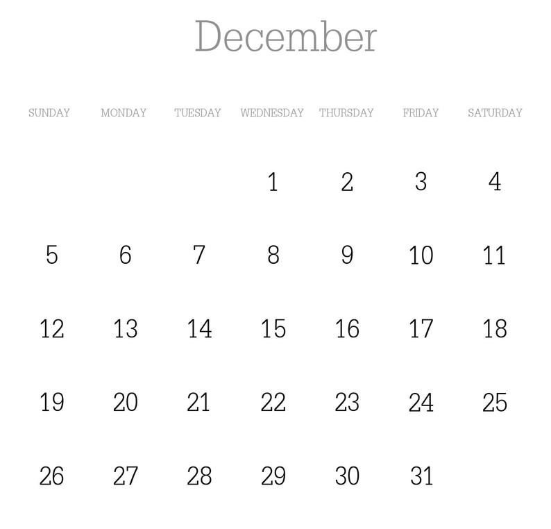 Calendar Year 2021 Template 8X11 Usa Version Sunday Start throughout 8X11 Calendar Printable