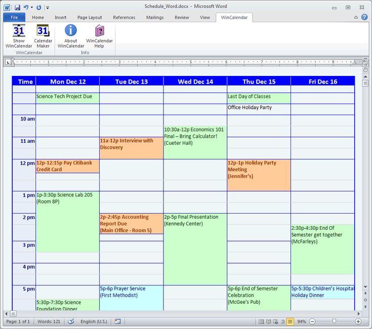 Click To Close Image, Click And Drag To Move. Use Arrow with Wincalendar Calendar Maker