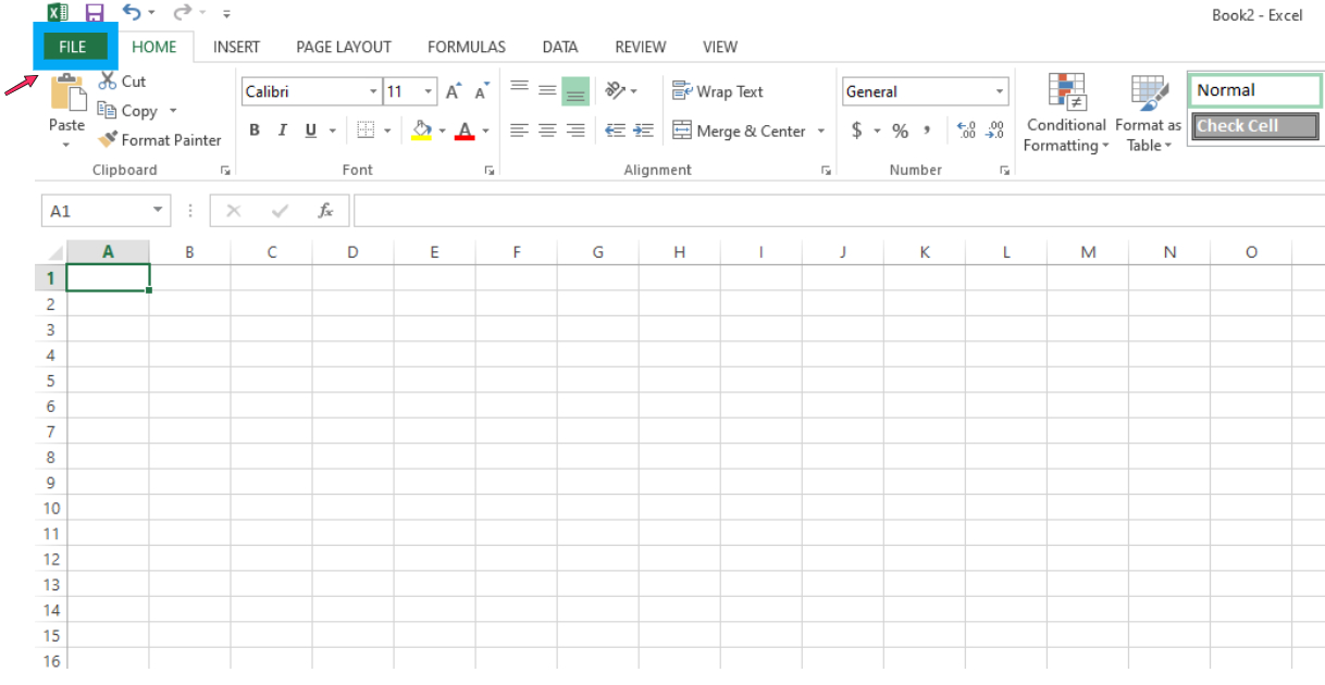 Converting Calendar Ics File To Csv File In Easy Steps in How To Export Google Calendar To Excel