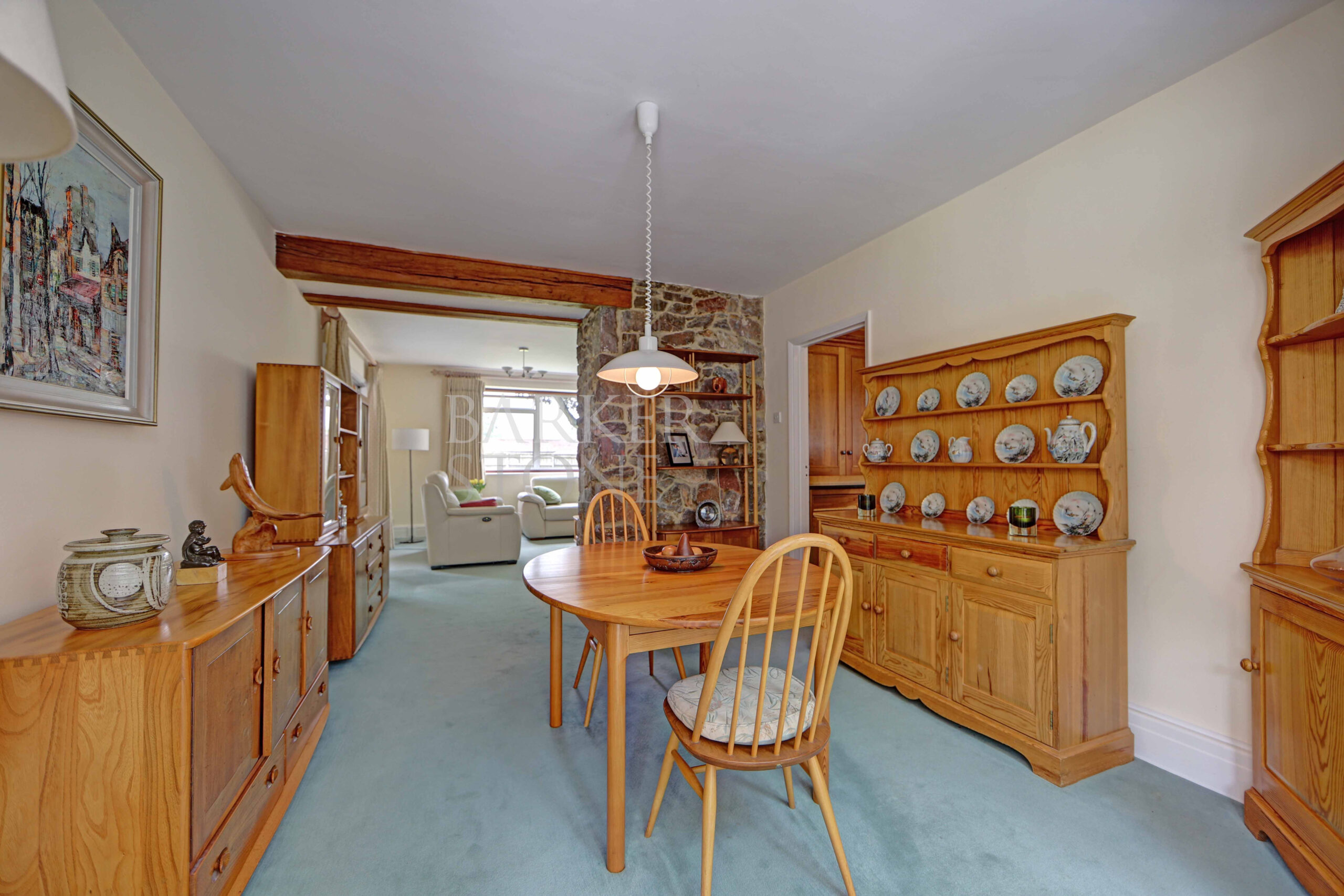 Cryers Hill, Great Kingshill   House For Sale   Barker Stone pertaining to Triple C School Fees