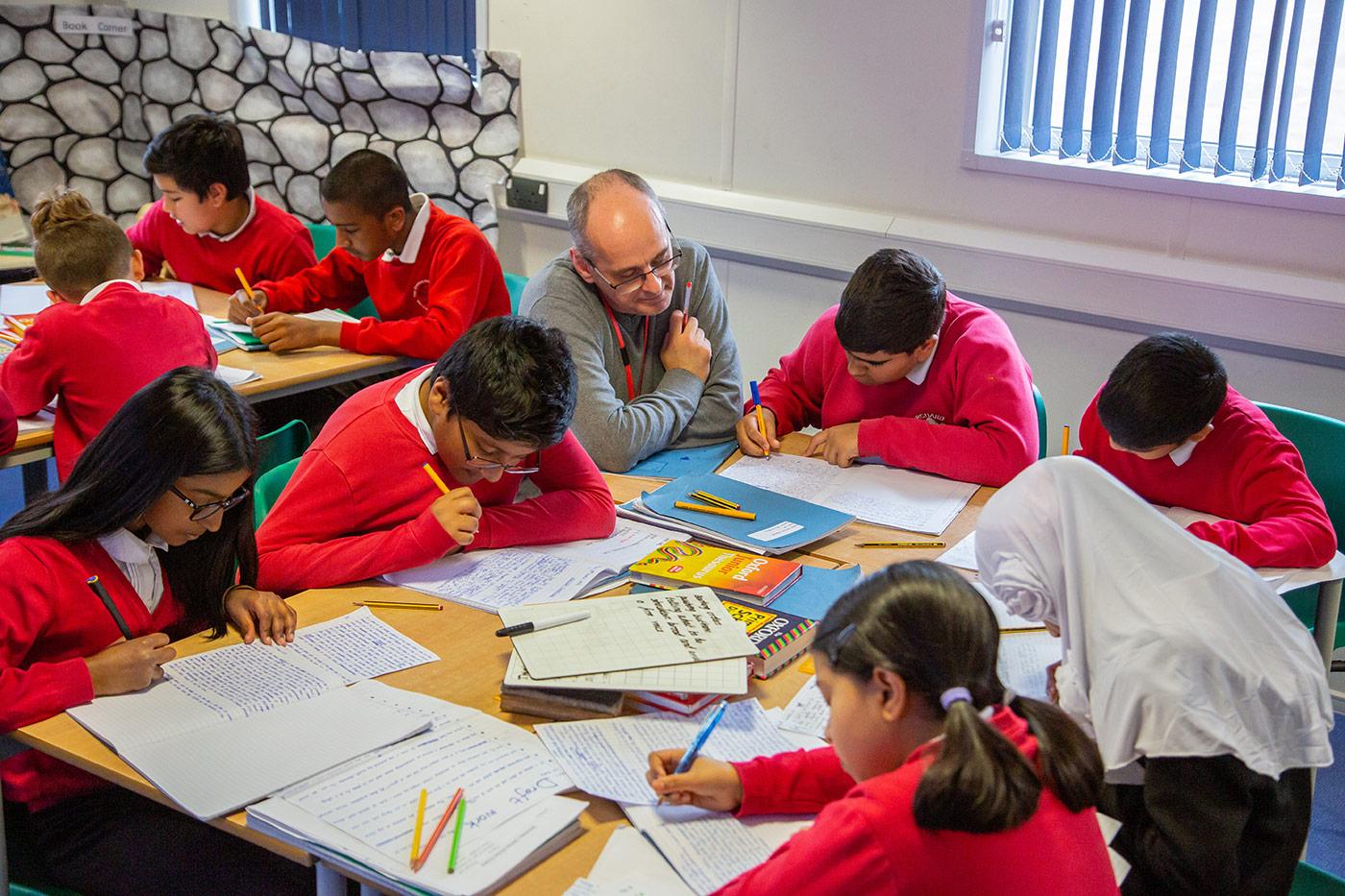 Curriculum Reception | Orchard Primary School Hounslow regarding Orchard School Calendar