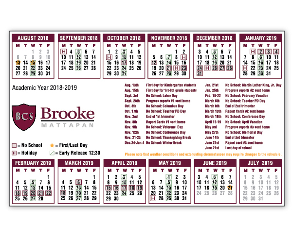 Custom Calendar Examples   Valuecalendars pertaining to React Native Calendar Agenda