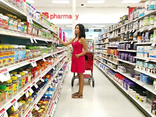 Cvs Pharmacy In Target Stores: What You Need To Know with Cvs Photo Calendar