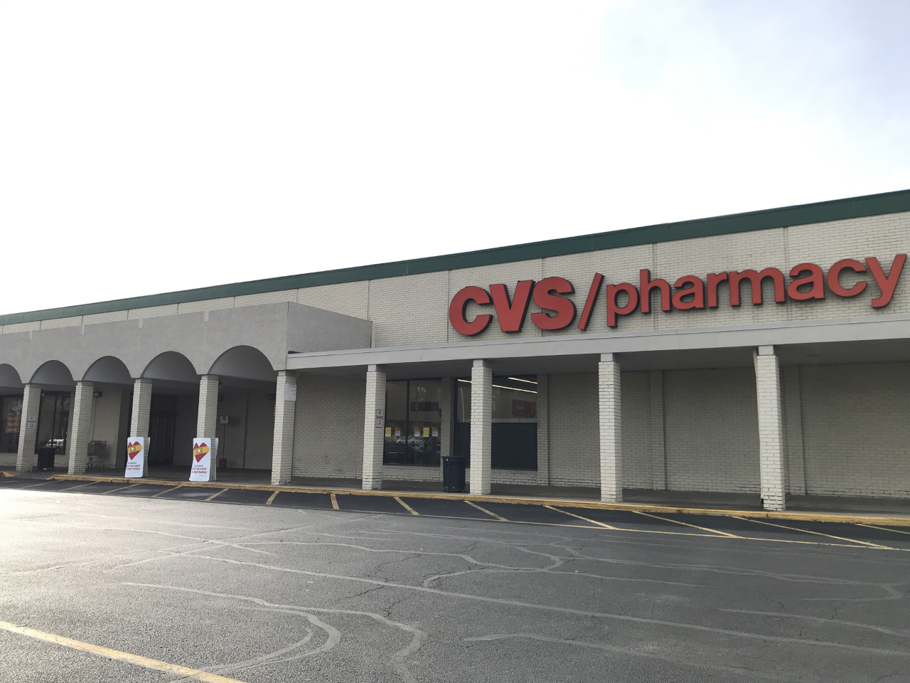 Cvs Pharmacy Located On Sterling Ave. To Close Dec. 1 throughout Cvs Photo Calendar