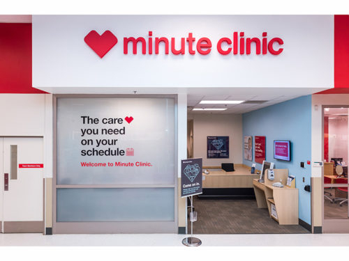 Cvs Pharmacy Minute Clinic  Northland Health Alliance with regard to Cvs Photo Calendar