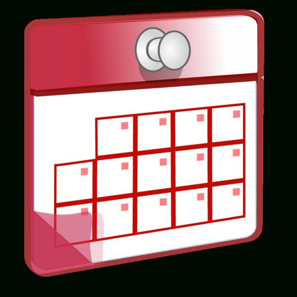 קובץ:Pinkcalendar  ויקיפדיה with Edmond Ok School Calendar