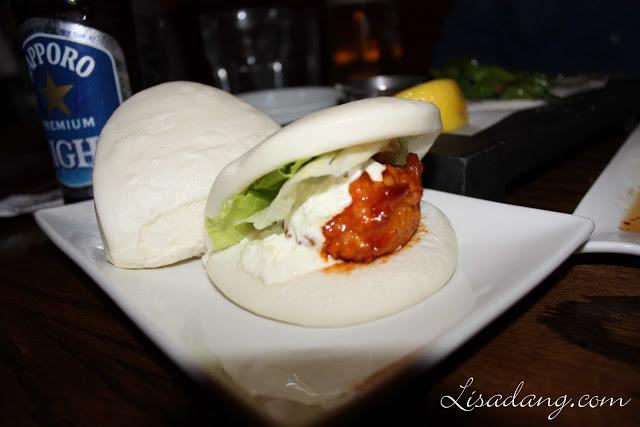 Dang It Delicious: Ippudo Nyc Ramen pertaining to Ippudo $10 Ramen