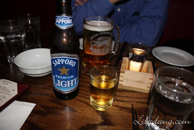 Dang It Delicious: Ippudo Nyc Ramen with regard to Ippudo $10 Ramen