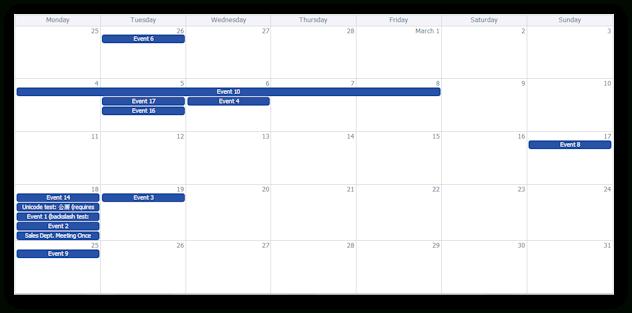 Daypilot Lite For Asp Mvc 1.3 | Daypilot For Asp Mvc  Calendar, Scheduler And Gantt Web for Net Mvc Calendar