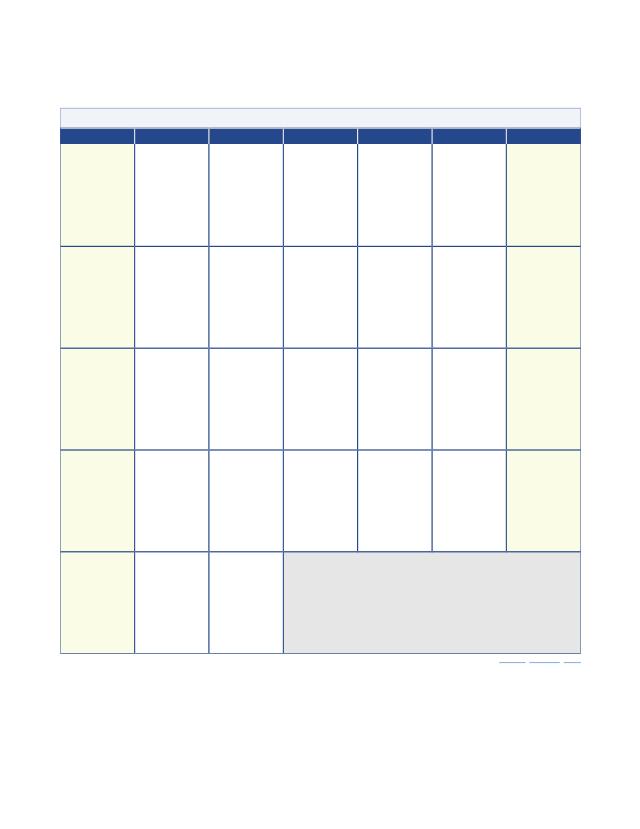 December2019Calendar.docx  December Calendar This throughout Wincalendar Calendar Maker