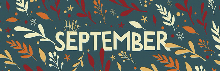 Delightful Unique Holidays To Celebrate This September within Odd Holidays In September