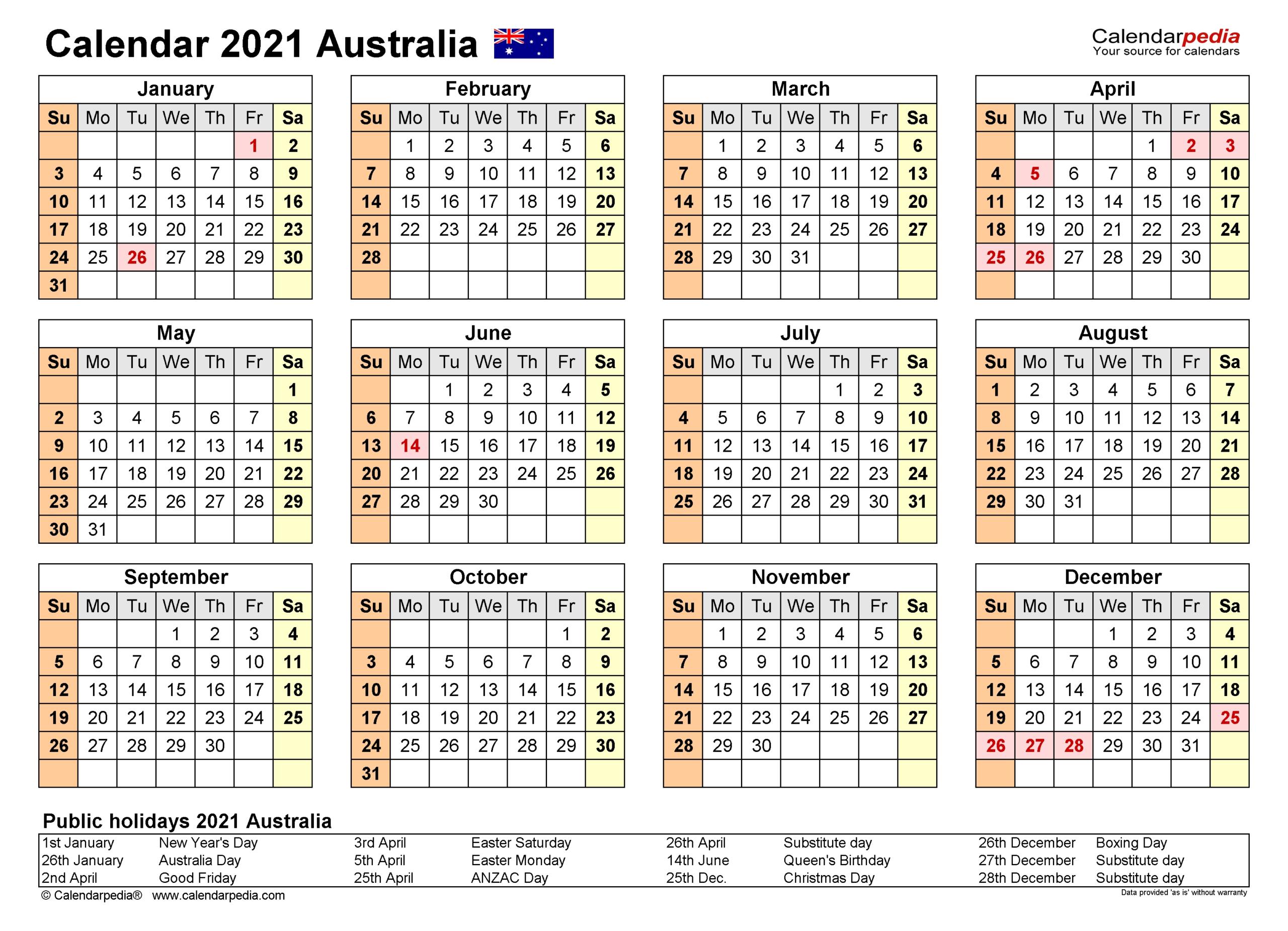 Depo Calendar 2021 Printable | Calendar Printables Free Blank in Depo Calendar 2021 Printable