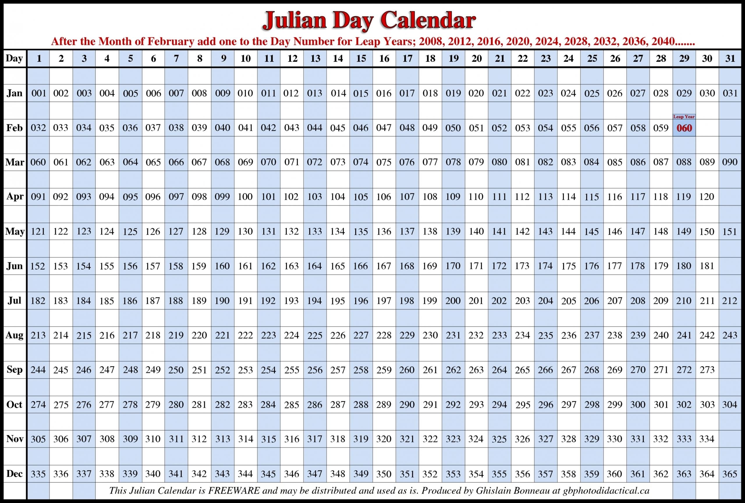 Depo Calendar 2021 Printable   Calendar Template Printable intended for Depo Calendar For 2021