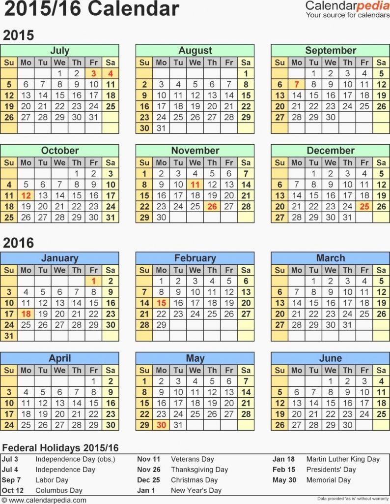 Depo Calender 2021 | Calendar Printables Free Blank regarding Depo Calendar 2021 Printable