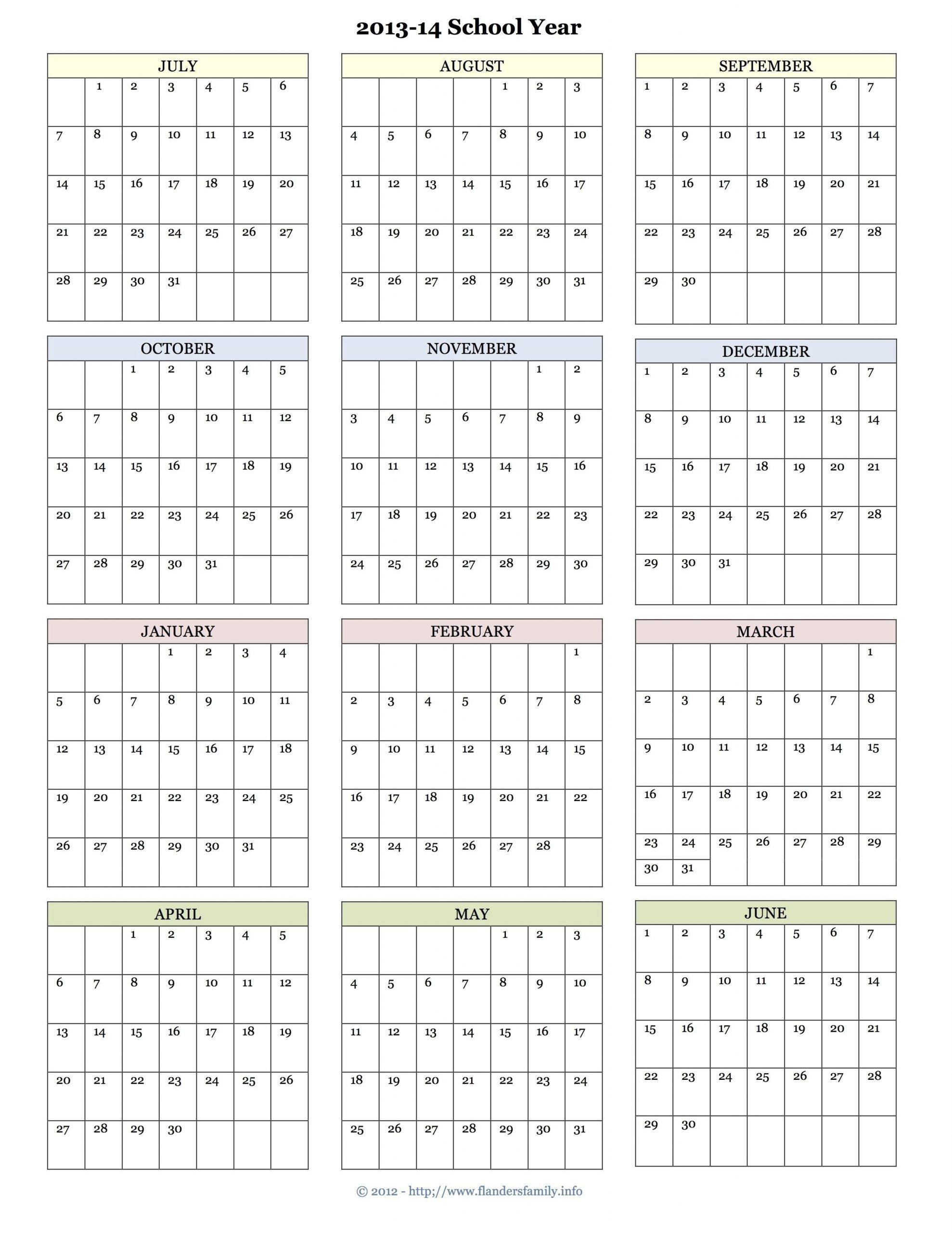 """Depo Provera"" And ""Printable Calendar"" And 2021 pertaining to Depo Calendar For 2021"