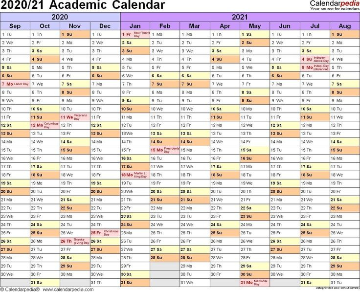 Depo Provera Calendar 2021 Calculator | School Calendar regarding Depo Calendar 2021 Printable