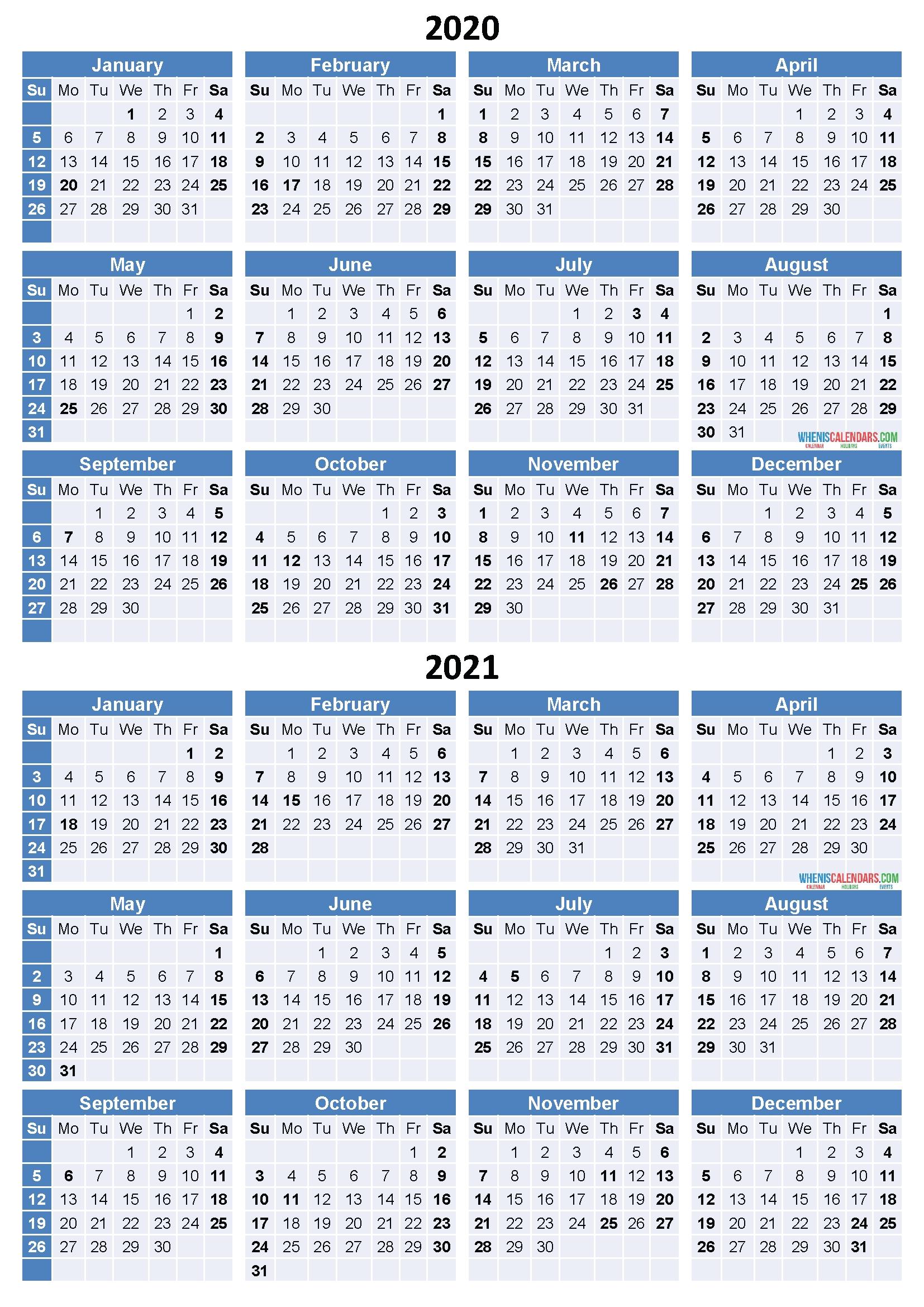 Depo Provera Calendar 2021 Printable   Calendar Printables pertaining to 3 Month Blank Printable Calendar 2021