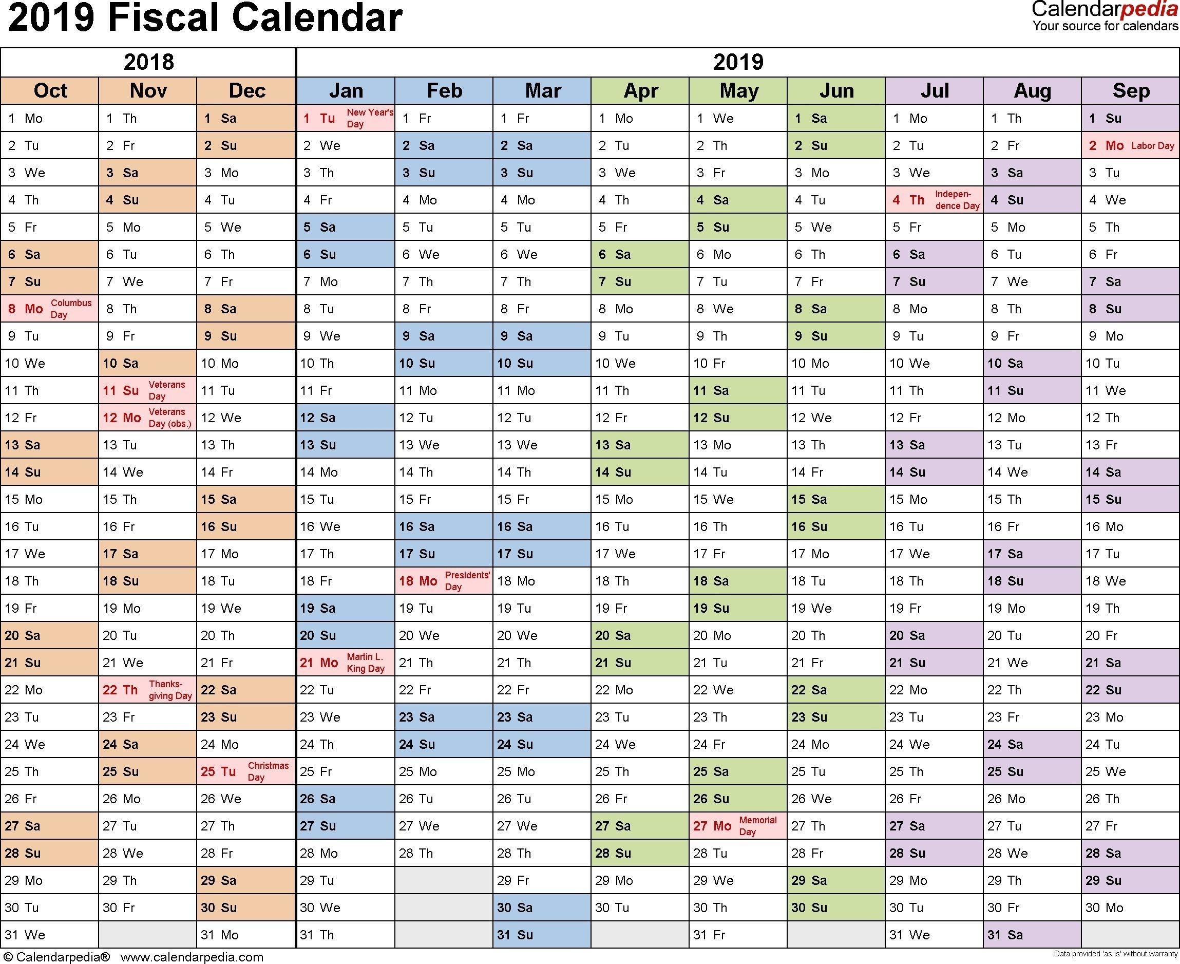 Depo Provera Injection Schedule Calendar 2021  Template throughout Depo Calendar 2021 Printable