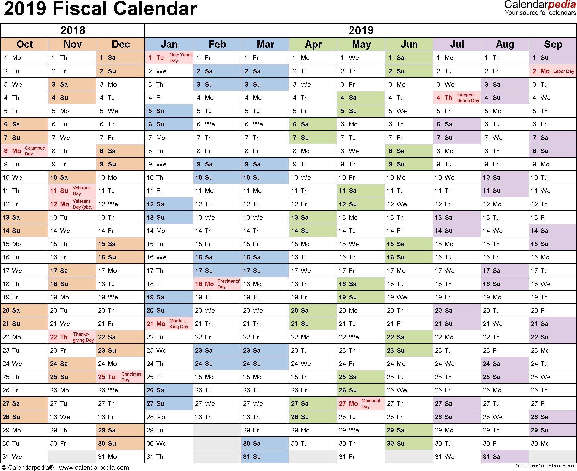 Depo Provera Injection Schedule Calendar 2021  Template throughout Depo Calendar For 2021