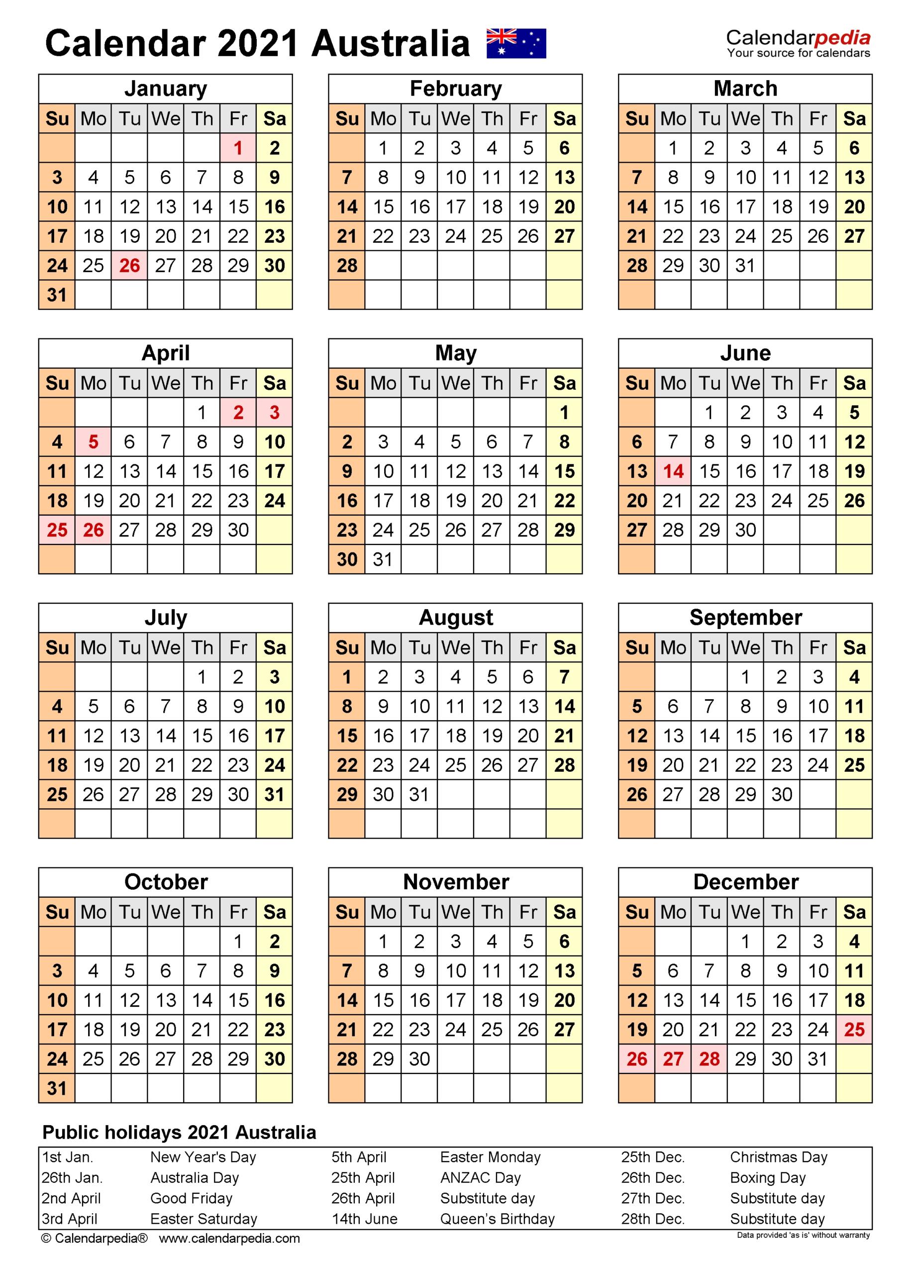 Depo Schedule For 2021   Calendar Printables Free Blank regarding Depo Calendar For 2021