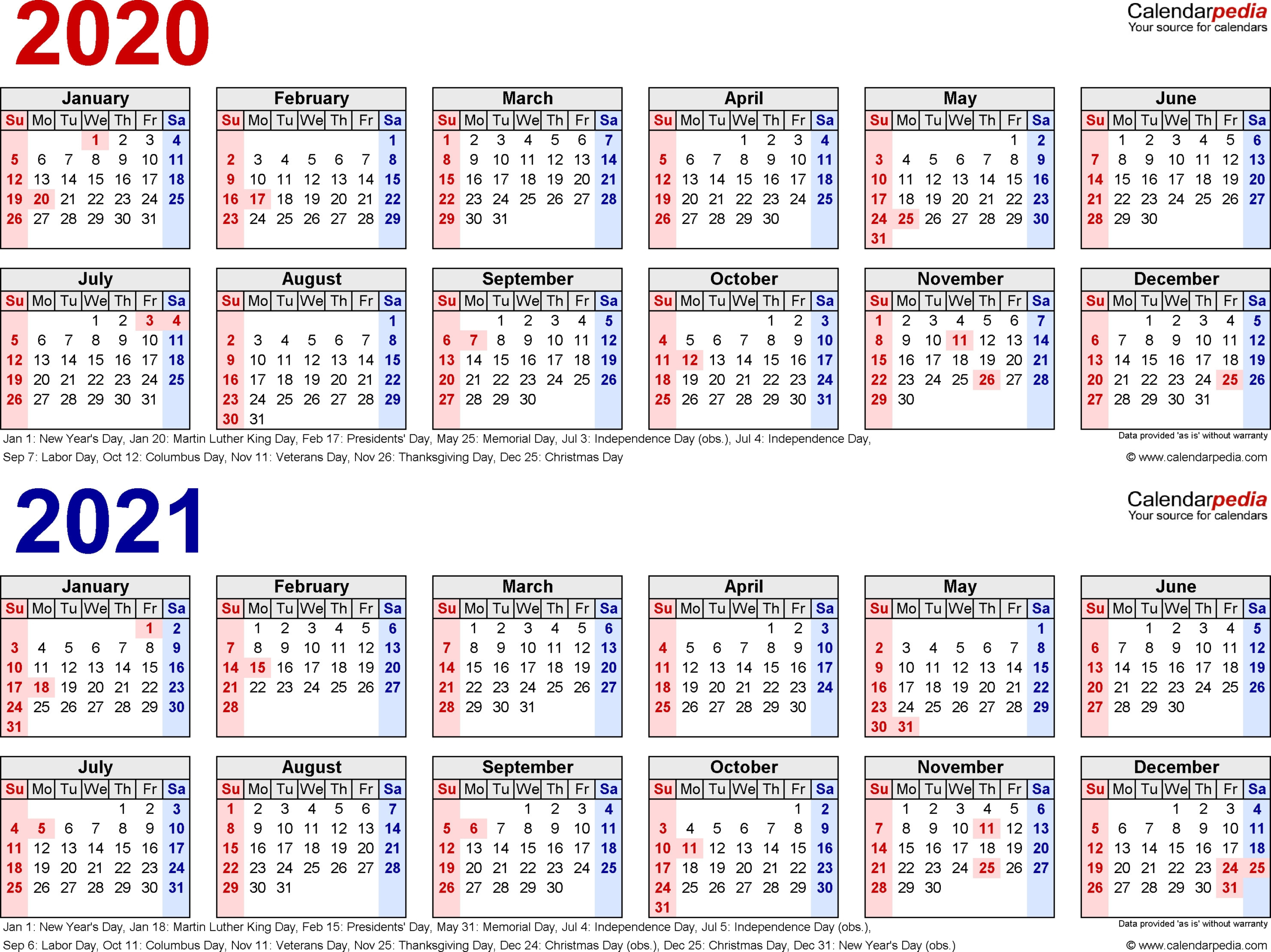 Depo Schedule For 2021 | Calendar Printables Free Blank with Depo Calendar 2021 Printable