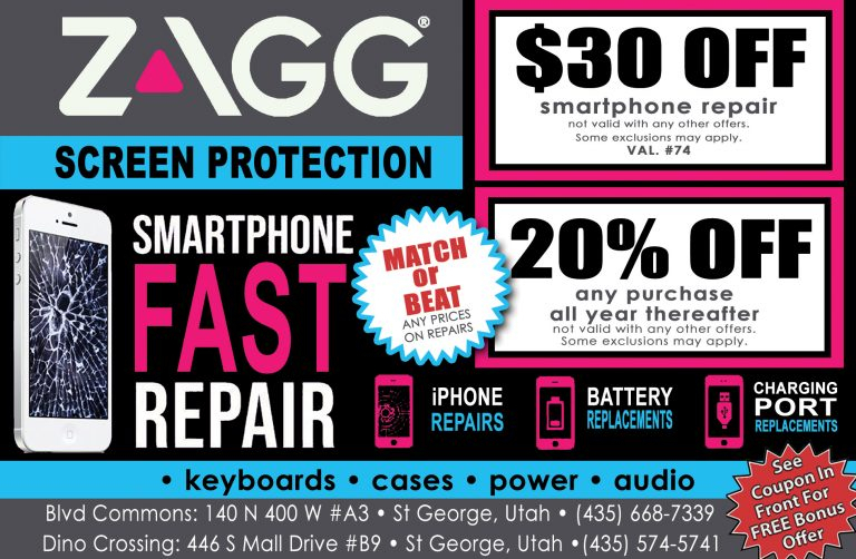 Dixie Direct Southern Utah Discounts | Golf, Dining with regard to Zagg Dino Crossing