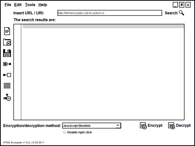 Download Open Source Clinic Java Software: Open Source regarding Java Swing Time Picker