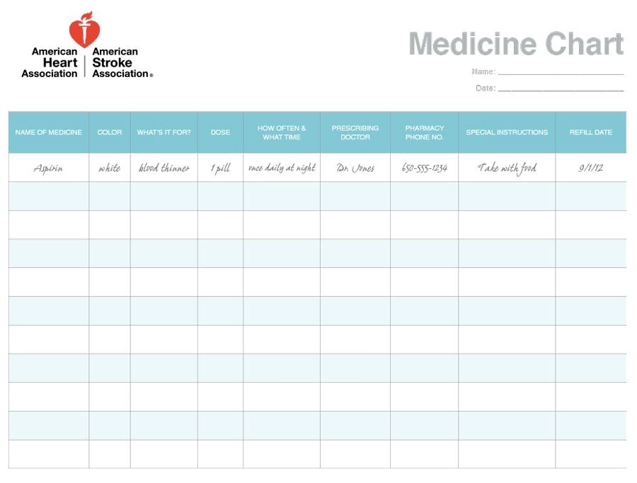 Download Org Chart Excel Template | Gantt Chart Excel Template for Am Pm Calendar Template