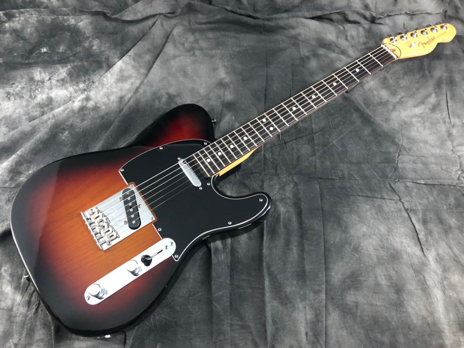 【楽器】入荷情報《Yamaha Sg3000 Custom Fender American Standard intended for Yamaha Singapore Calendar