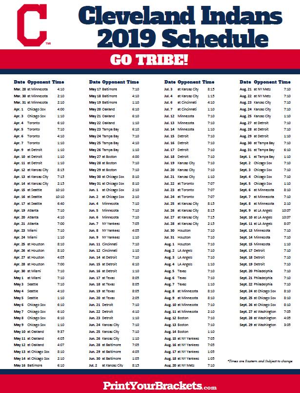 Fan Astros Schedule Printable | Brad Website in Atlanta Braves Printable Schedule Calendar 2021