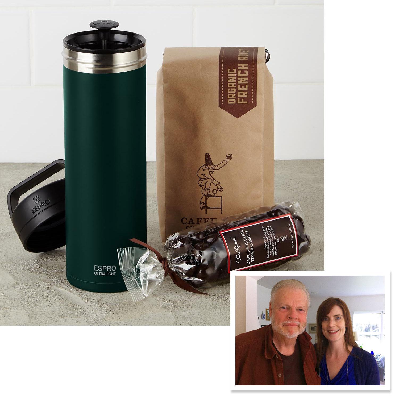Fday_Blog_Photo_Theresa  Modern Gift Giving pertaining to Knack Developer Docs