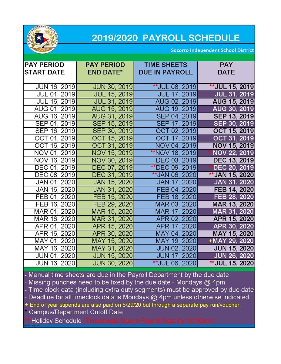 Federal Employee Pay Calendar 2021   Printable Calendar in Sick Day Calendar For Employees 2021