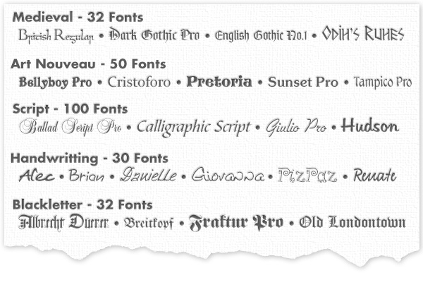 Fonts Collection throughout Agp Font Awesome Collection