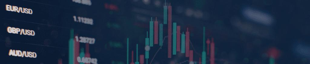 Forex  Fxprimus in Forex Economic Calendar Api